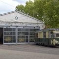 Egy kis Woltersdorf