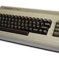 C64 zenék, amiket nem így ismertem...