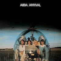 Arrival: nem Oldfield, ABBA!