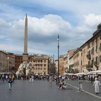 Róma, a reciklálás rekordere
