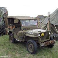 Militáns gépsárkányok