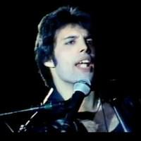 Freddie Mercury ma 19 éve távozott közülünk