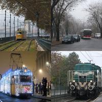 Budapesti tömköz életképek, 47. rész, negyedik bekezdés