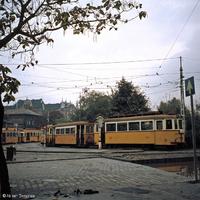 Még hogy Budapesten nem változik semmi...
