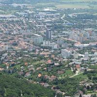 Pécsi magasház: gyors helyzetjelentés