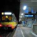Tram-train: a karlsruhei modell