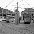 Duisburg furcsa csuklósai