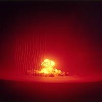Gondolkoztatok már azon, hogy mekkorát pukkan egy 16 kilotonnás atombomba?