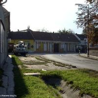 Tatra és UV a 43-as vonalán