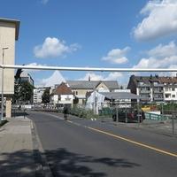 Köln: amikor a levéltár eltűnt a föld felszínéről