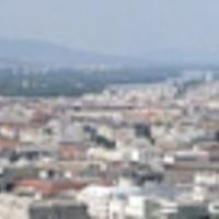 Budapest széles látószögben