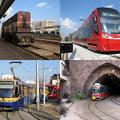 Pozsonyi tömköz életképek 2016 szeptemberéből