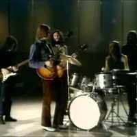 Egy kis kikapcsolódás: Fleetwood Mac - Albatross