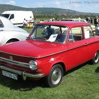 Még néhány öreg autó a 2016-os Goldtimer Napról