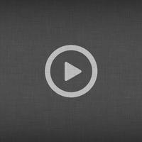 Videós szünetjelzés