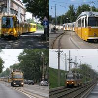Budapesti tömköz életképek, 47. rész, első bekezdés