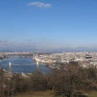 Mit kellene jobban megbecsülni Budapest(b)en?