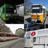 Budapesti tömköz életképek, 52. rész, első adag