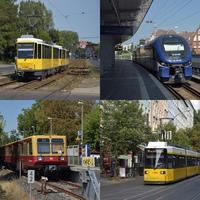 Berlini kiruccanás 2018 augusztusában