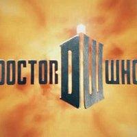 Doctor Who - a sorozat és a főcímzene