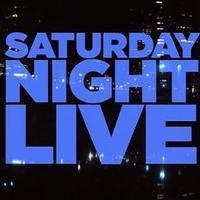Amikor az SNL-ben még az is szórakoztató, akit amúgy nem szeretek