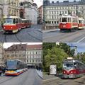 Prágai kirándulás a gömbölyű Tatrák jegyében