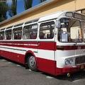 A csehszlovák formatervezés gyöngyszemei: Karosa Š és Škoda 706 RTO