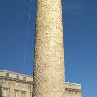 Múltkor említettem Rómát, ideje volt végre csinálni róla egy hosszú képes bejegyzést