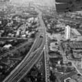 Az Oszt(y)apenkó környéke a hetvenes években