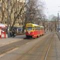 Varsói (villamosvas)útibeszámoló