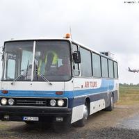 Air(port) Tours