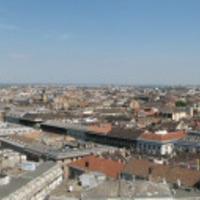 Változzunk turistává Budapesten!