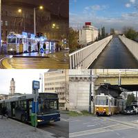 Budapesti tömköz életképek, 51. rész, első két oldal