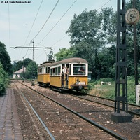 Az 56-os villamos kálváriája a hetvenes-nyolcvanas évek fordulóján, régi fotókkal