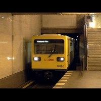 Keskeny metró, hosszú metró