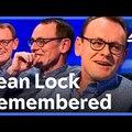 R.I.P. Sean Lock és Norm MacDonald