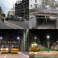 Budapesti tömköz életképek, 48. rész, második oldal