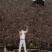 Live Aid - de rég volt!
