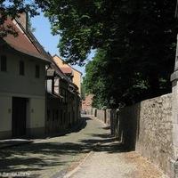 Naumburg -