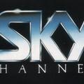 """Az """"új"""" Sky"""