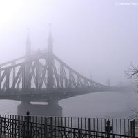 Ködös oldal, napos oldal