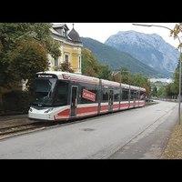 Videós szünetjelzés 2: Gmunden megváltozott