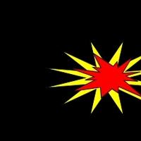 Hogylehetne: Tűzvonalban 4x05: Húsdarálóban a Balaton-felvidéken