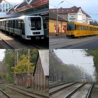 Budapesti tömköz életképek, 47. rész, harmadik bekezdés
