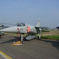 A Cseh Légierő 2002-es nemzetközi repülőnapja, Hradec Králové