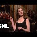 SNL - monológok élőben