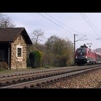 Videótékozlás: vasút, villamos, vashulladék :)