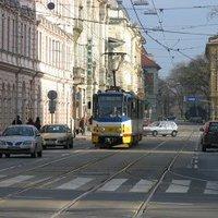 Szeged villamosai, sokadszorra