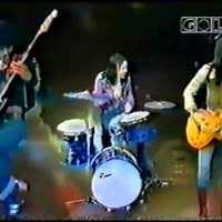 Thin Lizzy: egy el nem készült lemez 1974-ből