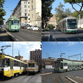 Benyomások Róma tömegközlekedéséről